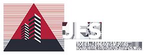 JFS - Sociedade de Construções Joaquim Ferreira dos Santos, Lda.